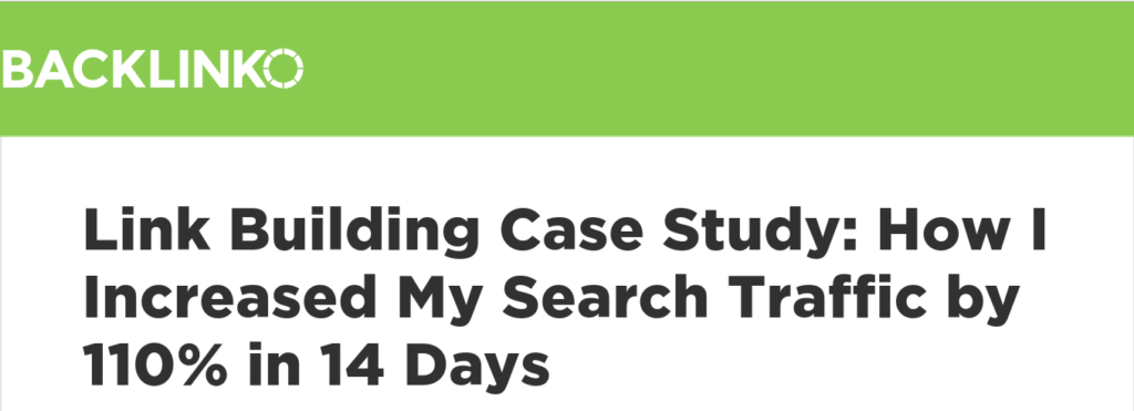The Ultimate Guide to Local SEO: 33 Tips and Strategies [Update 2021] 36