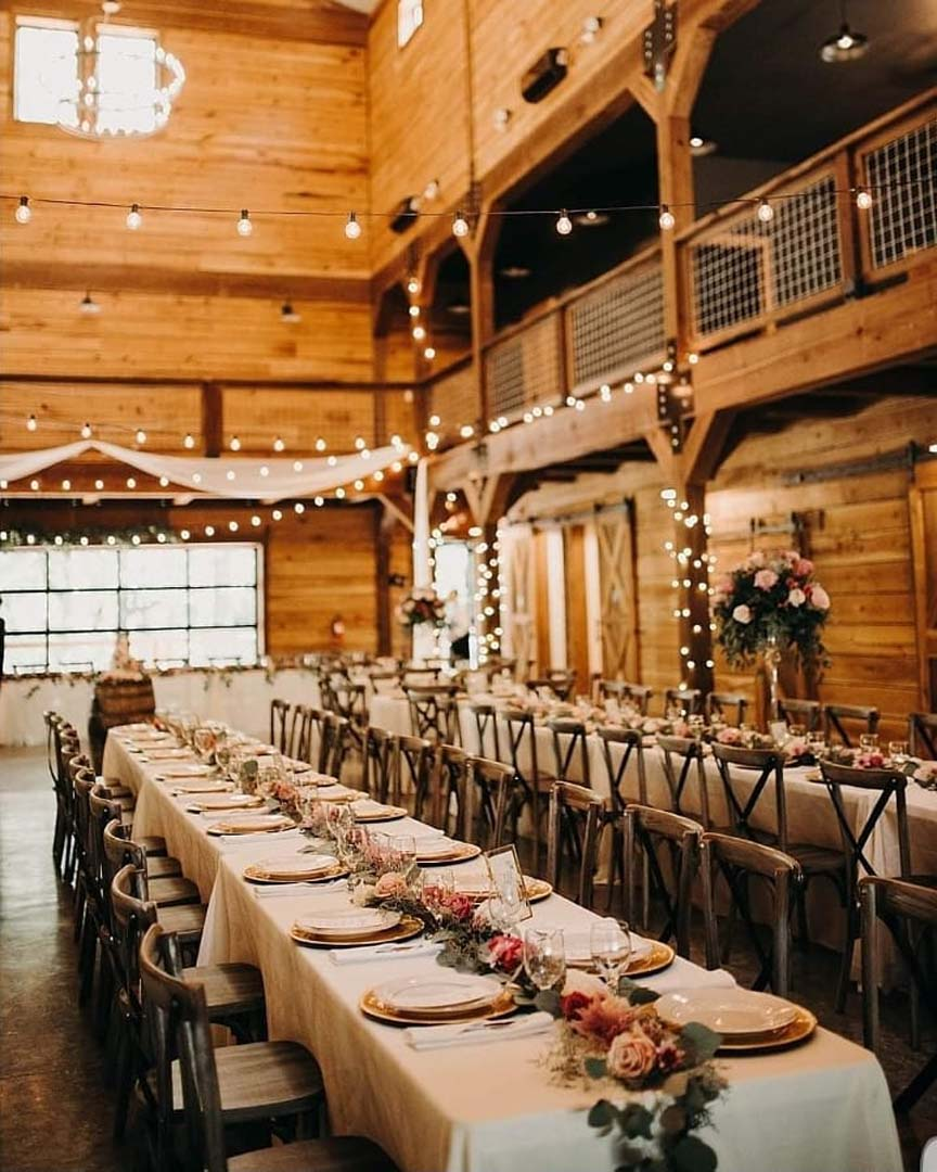 Wedding Venue CRM & Email Automation 1