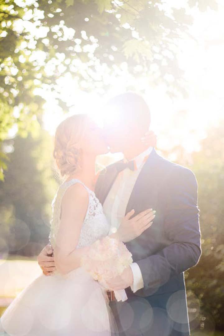 #1 SEO for Wedding Venues 1
