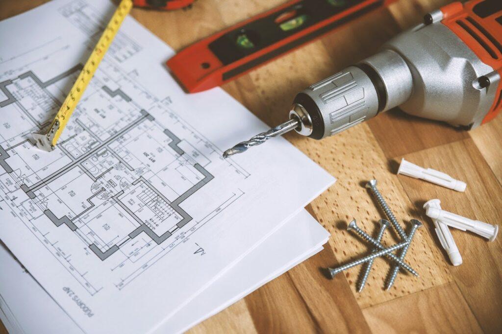 Contractor Marketing 5