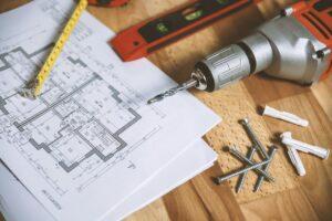 Contractor Blog 6