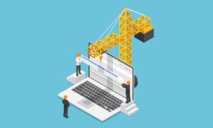 Contractor Blog 5